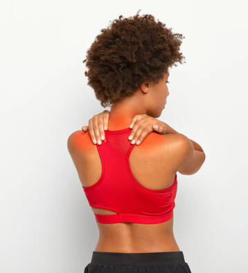 Book a Massage Online in Uganda from Come Massage Me